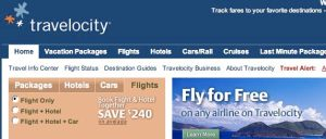 travelocity header